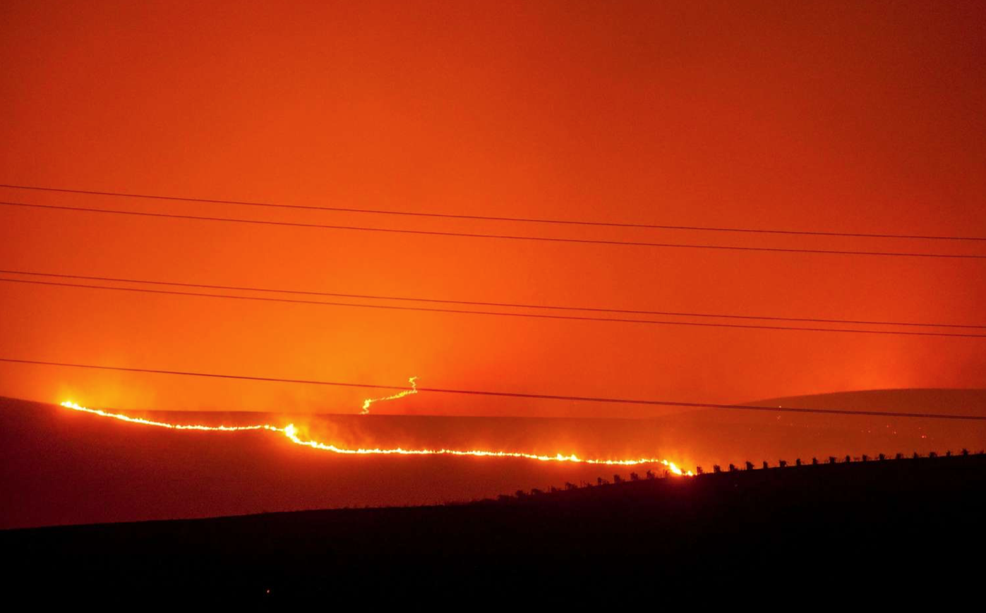 CAFires_VineyardFlames_Hills_fire_PeterDaSilva_SFChron.png