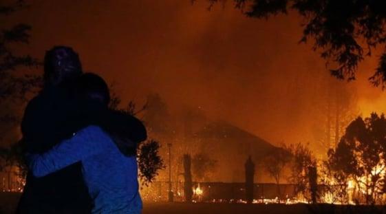 ClickIttefaq_wildfires-in-California-wine-country.jpg